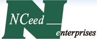 NCeed Enterprises