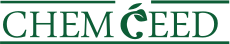 Chemceed Logo